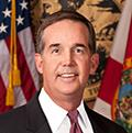 Jeff Atwater