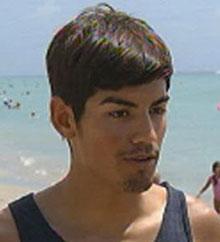 Thomas Lopez