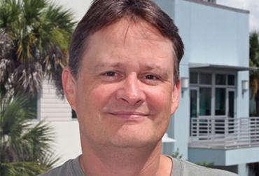 James Sullivan, Ph.D.