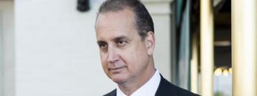 Mario Diaz-Balart