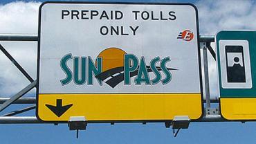 DeSantis, FDOT Assure SunPass Customers | Sunshine State News