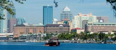 Urban Tampa Bay