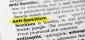 Anti-Semitic Left Handing Florida to GOP