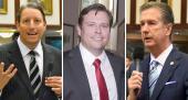 James Buchanan Reels in Endorsements from Galvano, Boyd, Sarasota Sheriff