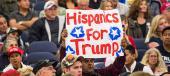 Democrats and Donald Trump Begin Outreach To Florida Latinos