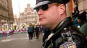 Vern Buchanan: Philadelphia Police Shootings Show Why Congress Needs to Punish Cop Killers