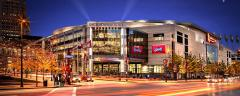 Quicken Loans Arena, Cleveland